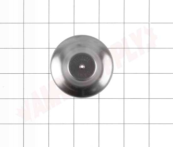 Photo 6 of 9921 : Dahl 2-1/2 Deep Partition Plate