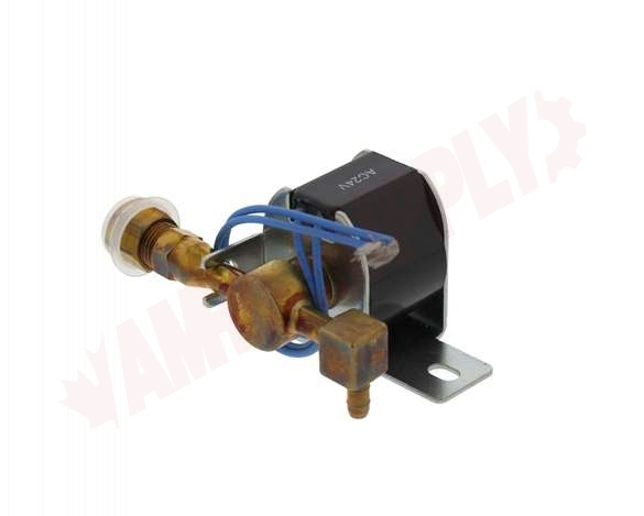 Photo 2 of 32001639-002 : Resideo Water Solenoid Valve Assembly, for HE220/5 and HE260/5 Humidifiers
