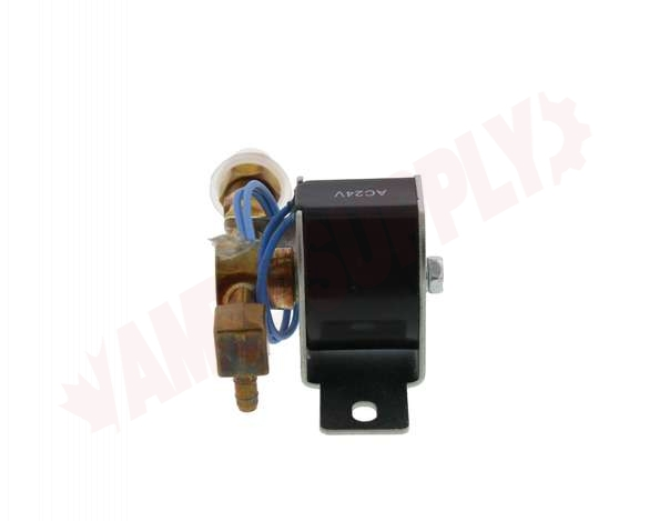 Photo 3 of 32001639-002 : Resideo Water Solenoid Valve Assembly, for HE220/5 and HE260/5 Humidifiers