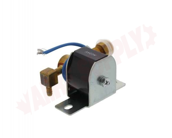 Photo 4 of 32001639-002 : Resideo Water Solenoid Valve Assembly, for HE220/5 and HE260/5 Humidifiers