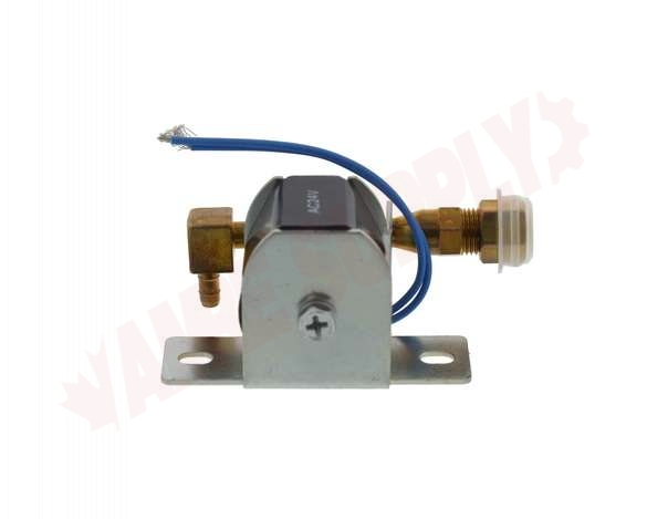 Photo 5 of 32001639-002 : Resideo Water Solenoid Valve Assembly, for HE220/5 and HE260/5 Humidifiers