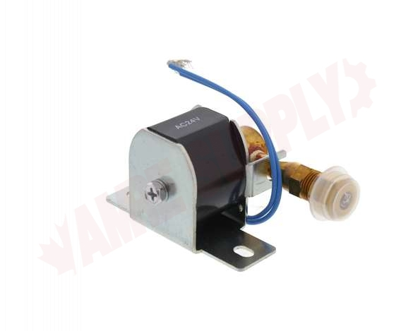 Photo 6 of 32001639-002 : Resideo Water Solenoid Valve Assembly, for HE220/5 and HE260/5 Humidifiers