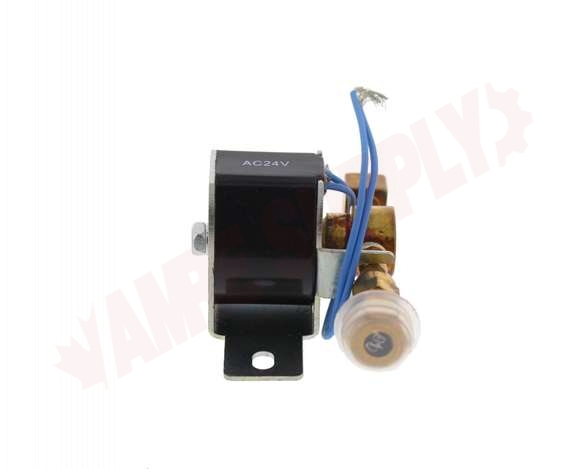 Photo 7 of 32001639-002 : Resideo Water Solenoid Valve Assembly, for HE220/5 and HE260/5 Humidifiers