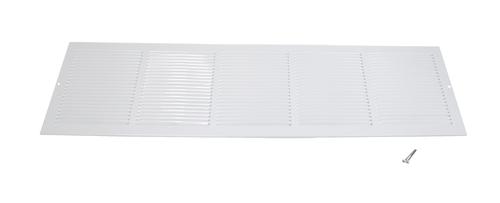 RG0550