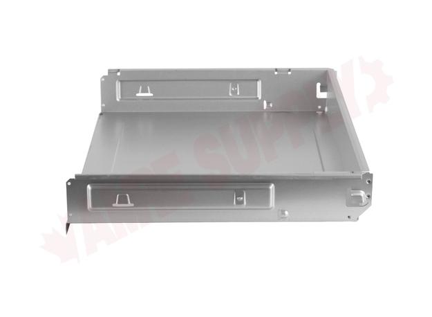 Whirlpool Range W10813962 Utility Drawer