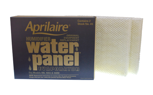 Humidifier Pads Amp Filters