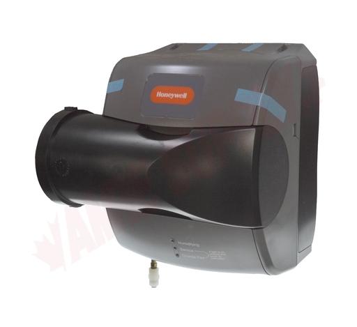 HE150C1014 : Honeywell TrueEASE Advanced Bypass Humidifier