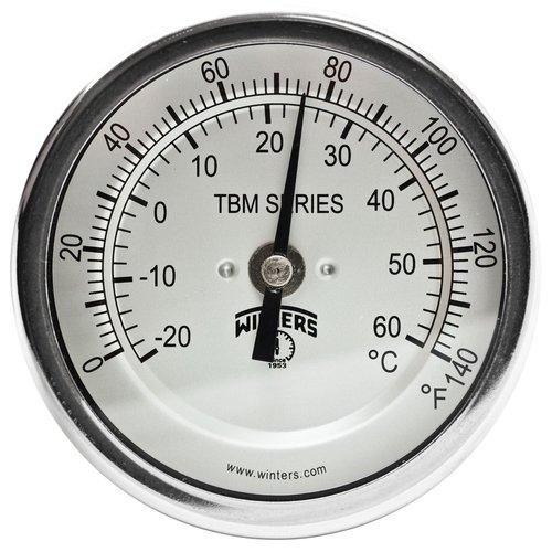TBM30025B3