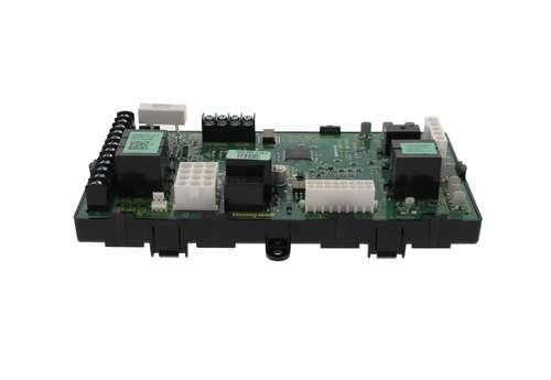 Lennox Control Boards & Modules