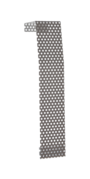 CP003