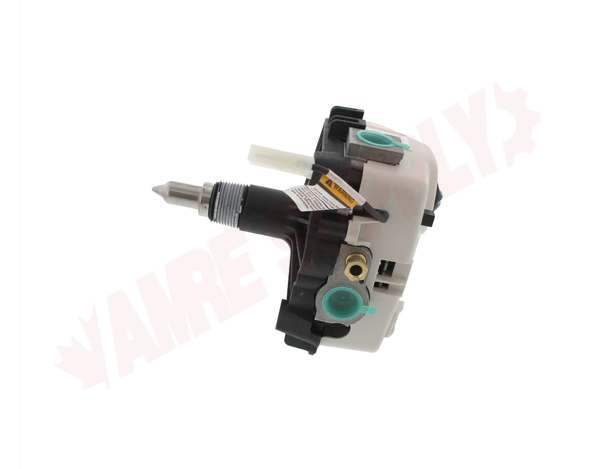 WT8840B1000 : Honeywell Water Heater Gas Control Valve, Standing
