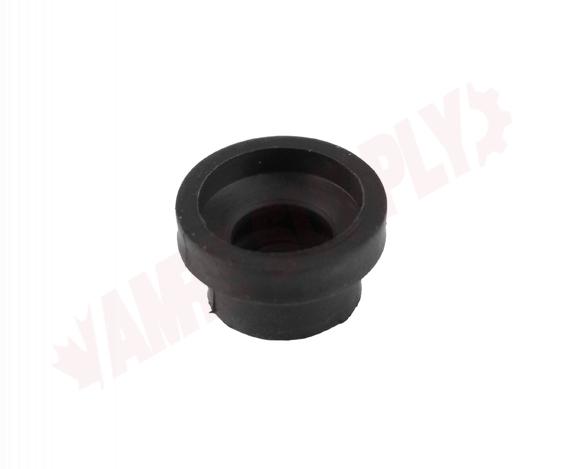 Ulnas2 American Standard Aquaseal Cartridge Diaphragm