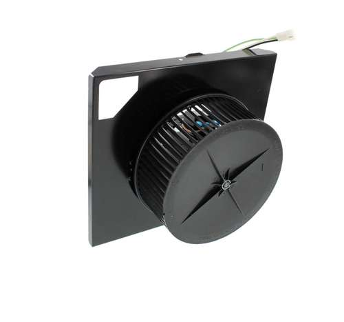 Bath Ceiling Amp Roof Exhaust Fan Motors Page 2