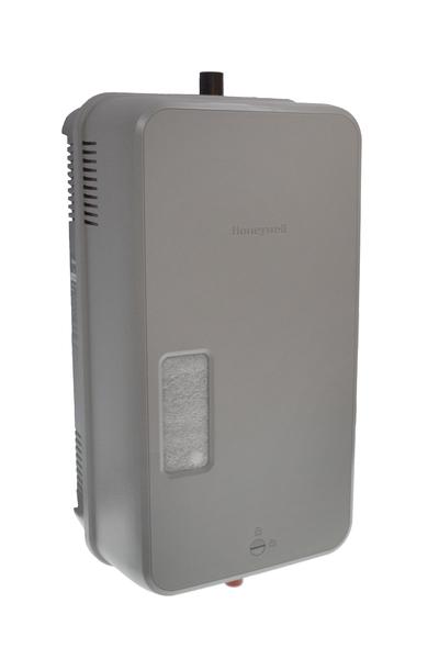 HM750A1000