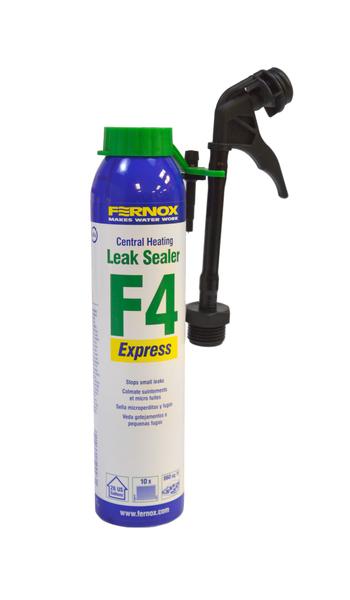 F4-EXPRESS