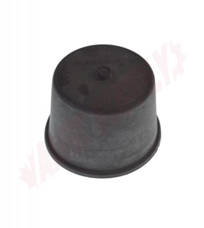 Photo 1 of VTD-9423 : KMC 3 Actuator Diaphragm (013-400-01) for MCP-1030 Series