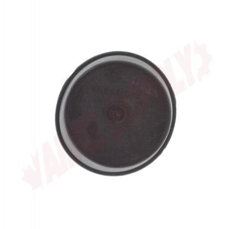 Photo 2 of VTD-9423 : KMC 3 Actuator Diaphragm (013-400-01) for MCP-1030 Series