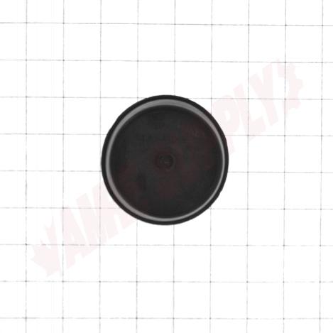 Photo 5 of VTD-9423 : KMC 3 Actuator Diaphragm (013-400-01) for MCP-1030 Series
