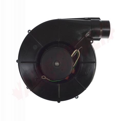 Photo 10 of A170 : Packard Blower Draft Inducer, Flue Exhaust 2800RPM 115V, ICP