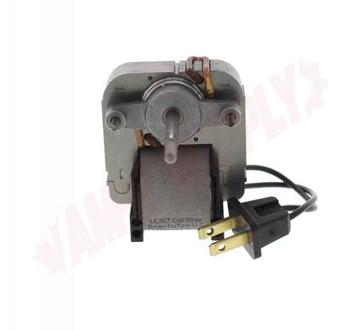 Photo 1 of S30080164 : Broan Nutone Exhaust Fan Motor