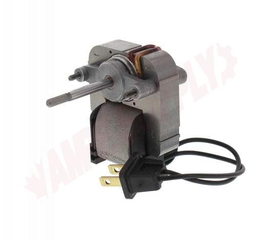 Photo 2 of S30080164 : Broan Nutone Exhaust Fan Motor
