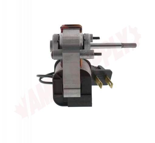 Photo 7 of S30080164 : Broan Nutone Exhaust Fan Motor