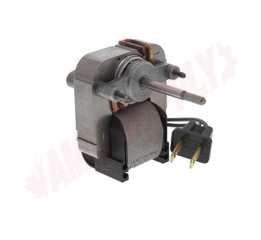 Photo 8 of S30080164 : Broan Nutone Exhaust Fan Motor