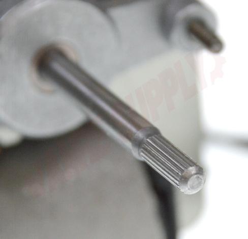 Photo 11 of S30080164 : Broan Nutone Exhaust Fan Motor