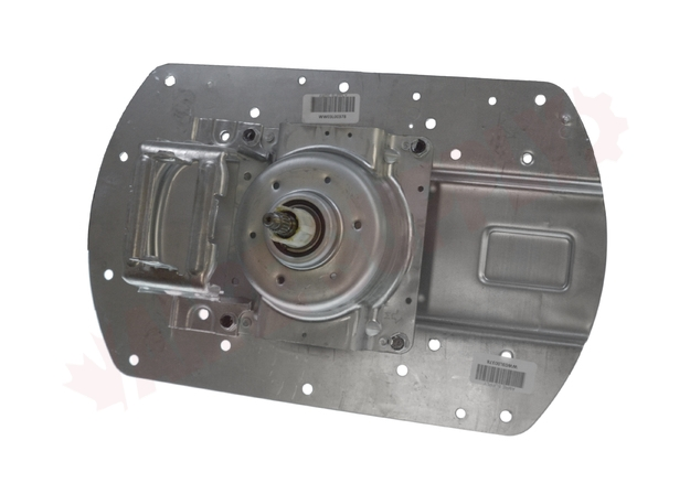 Photo 1 of WW03L00378 : GE Washer Transmission Assembly
