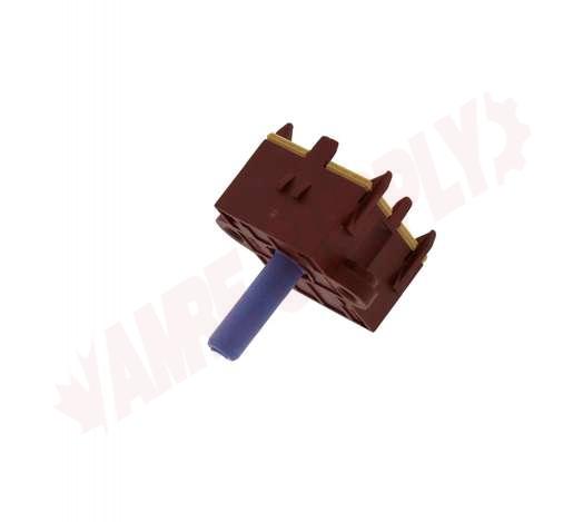 8182724 Whirlpool Washer Switch-Cyc OEM 8182724