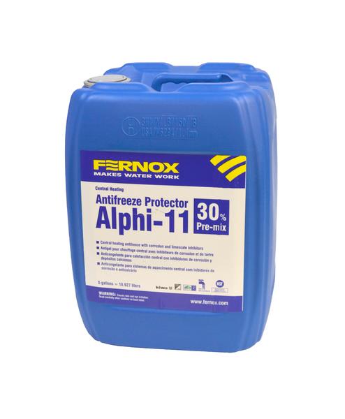 ALPHI-1130
