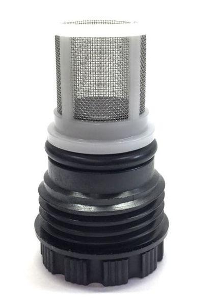 H98-510-S