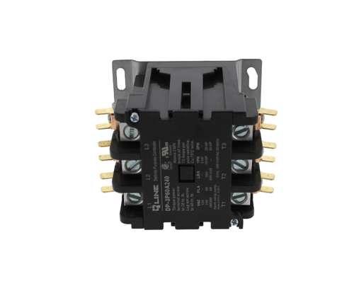DP-3P60A240