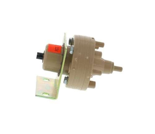 RCC-1502