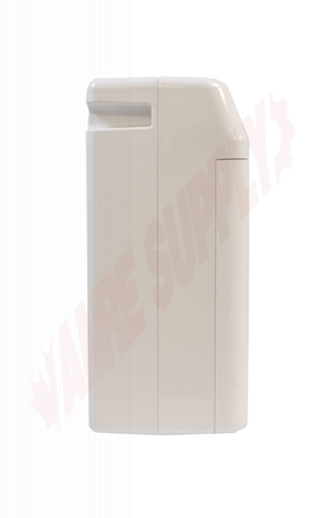 Photo 3 of CX1000 : Continental Fan Portable Air Purifier