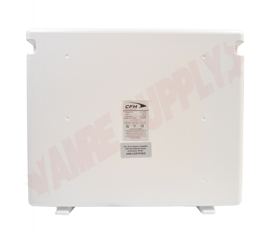 Photo 4 of CX1000 : Continental Fan Portable Air Purifier
