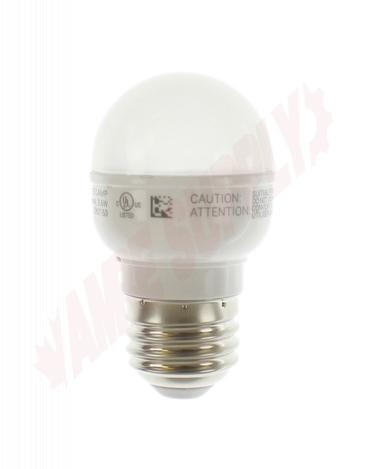 OEM Whirlpool W11043014 Refrigerator Led Light Bulb