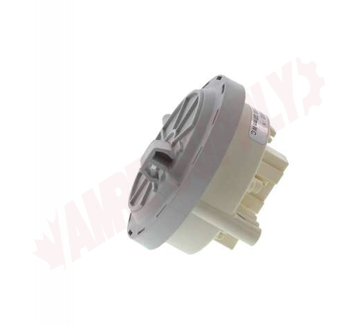 WG04F00839 : GE Washer Water Level Switch on