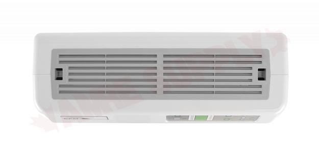 Photo 6 of CX1000 : Continental Fan Portable Air Purifier