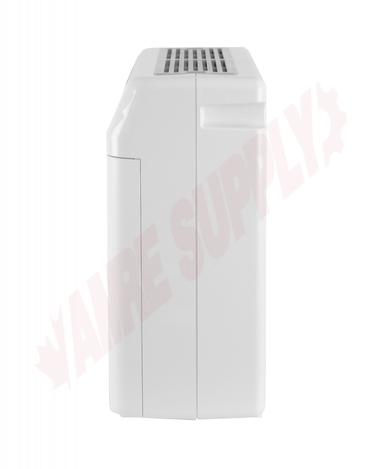 Photo 5 of CX1000 : Continental Fan Portable Air Purifier