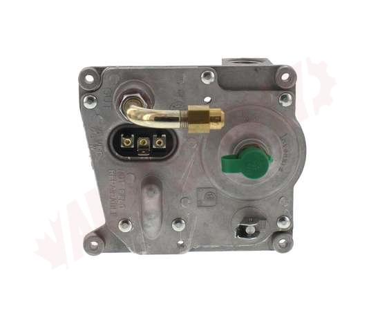 WP9763716 : Whirlpool Range Oven Gas Safety Valve on