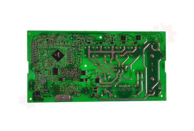 Photo 2 of WW02F00193 : GE Dryer Electronic Control Board