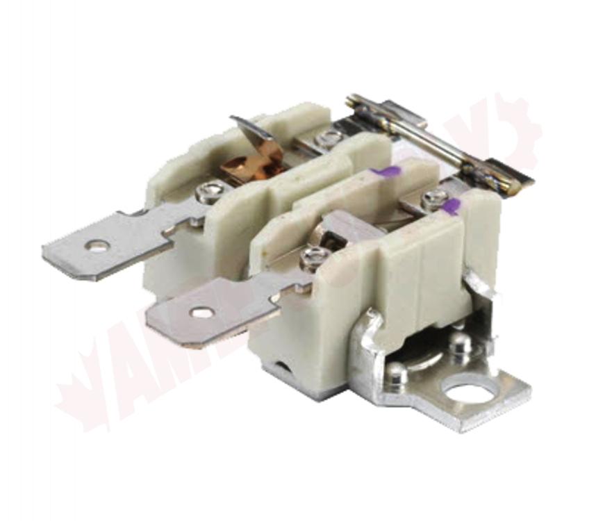 9008023015 John Woods Hot Water Heater Limit Switch 195