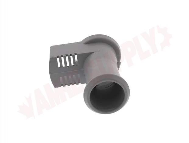 5304518968 : Frigidaire Dishwasher Lower Spray Arm Support