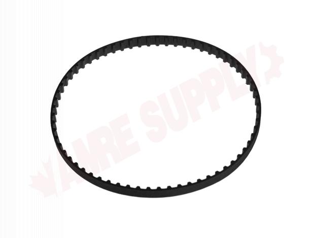 Photo 1 of XSS2049 : SEBO Power Head Geared Belt