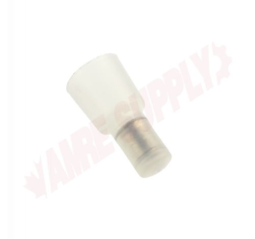 Photo 2 of P-CES-16/10 : WiringPro 16-10 Closed End Connector Terminals, 60/Package