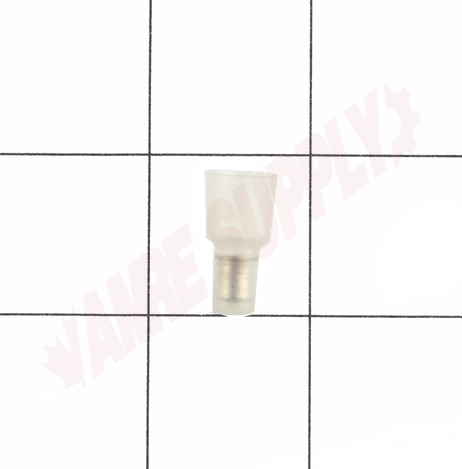 Photo 6 of P-CES-16/10 : WiringPro 16-10 Closed End Connector Terminals, 60/Package
