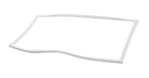 SZO584