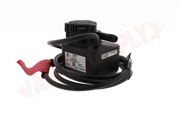 Original DC Power Jack cable wire for Toshiba Satellite C650D-BT5N11 L515-S4005