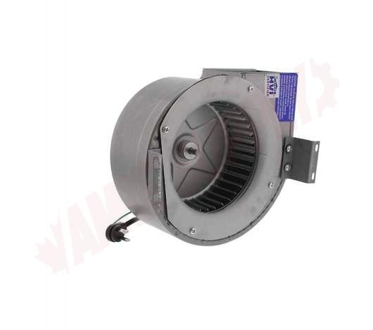 Tools Home Improvement Fan Motors Reversomatic Bathroom Ventilation Exhaust Fan Motor Blade Bracket Qcf125mbb